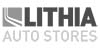 Lithis Group Logo
