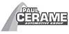 PaulCerame Auto Group