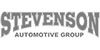 Stevenson Auto Group