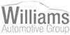 Williams Automotive group