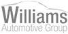 Williams Automotive group